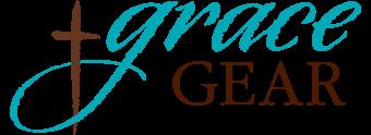 Grace Gear