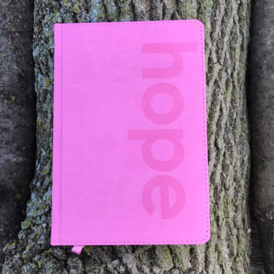 Hope Journal